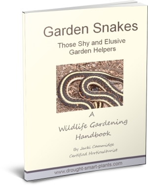 Get this free download with the purchase of your Plant Pests E-Book...