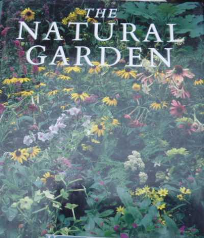The Natural Garden by Ken Druse