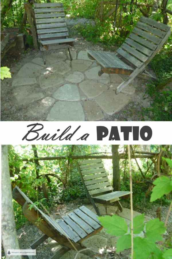 patio youtube seattle inspector explains wa cover build call us home watch