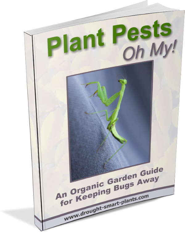 Plant Pests E-Book