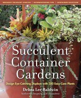 See more garden books in my library...